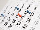 Solicitare oferta Pachete organizare evenimente informare concurs Planuri de Afaceri
