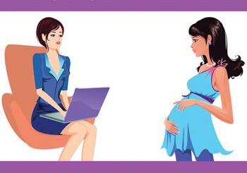 """Proiect """"M.A.M.A. – Model Aplicat pentru Maternitate Activa"""""""