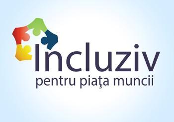Campania pentru schimbarea atitudinii sociale privind grupurile  vulnerabile continua!