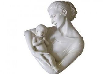Chestionar pentru mamici si viitoarele mamici din regiunea Bucuresti – Ilfov